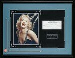mm_JuliensAuction_2007_06_16_signed_check_1953july5_1a_800dollars