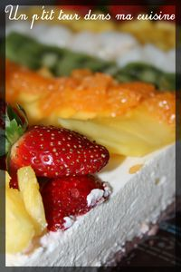 G_teau_fromage_blanc_fruits5