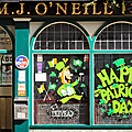 25 facts about dublin pubs