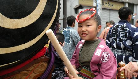 Japon_Tokyo_2009_1801BIS