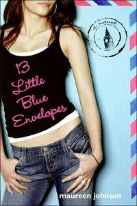 13_little_blue_envelopes