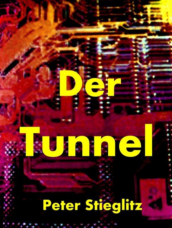 Der Tunnel T05
