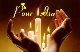 pour Isa