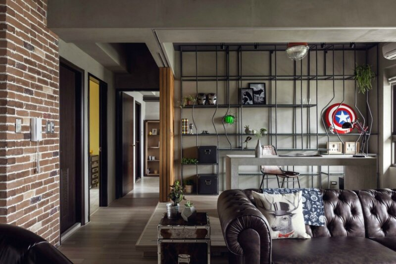 Exceptional-Home-In-Taiwan-10[1]
