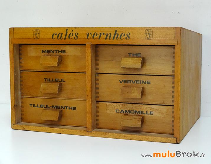 MEUBLE-TIROIRS-CAFES-VERNHES-1-muluBrok-Vintage