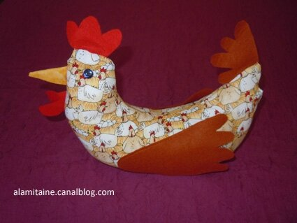poule01