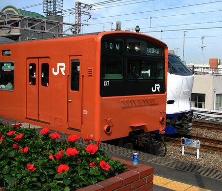 Japon_2008_566