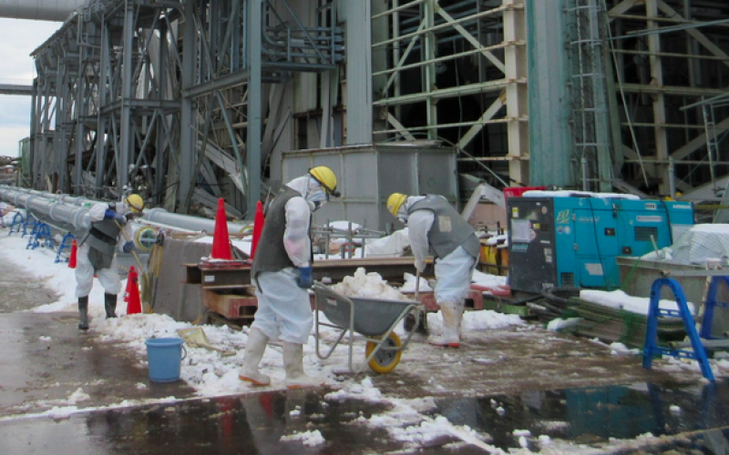 Another-Fukushima-worker-died-after-leaving-the-frozen-wall-area-Tepco-the-cause-of-death-is-not-identified-800x500_c