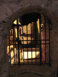 Abbaye_Saint_Victor_Marseille_95