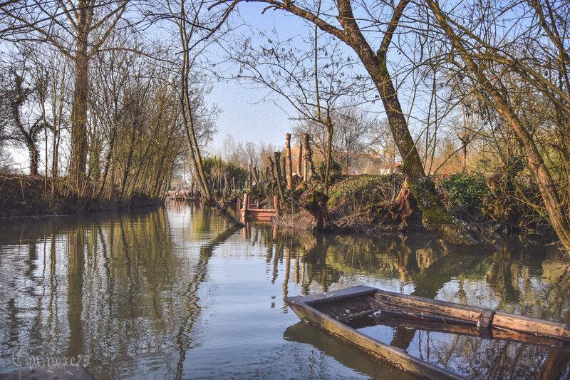 Poitou Les greniers Plantagenêt, l'importance capitale du sel dans la vie économique du Moyen âge .