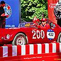 Stanga 750 Sport_06 - 1956 [I] HL_GF