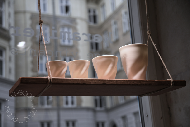 Keramiker Jægersborggade_3