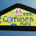 5ème LRT Comines Rally