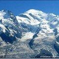 Hautes altitudes