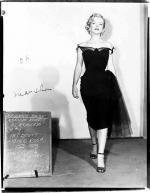 1951-04-05-LoveNest-test_costume-renie-mm-040-2