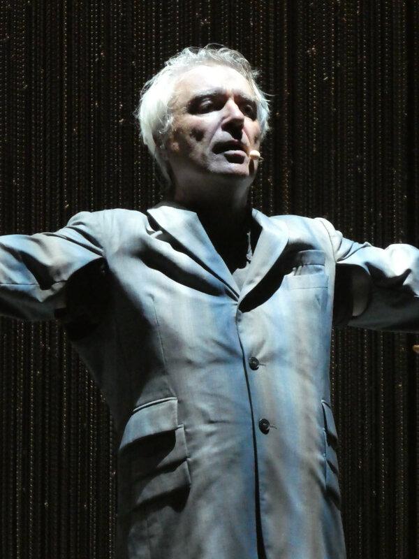 2018 07 03 David Byrne Philharmonie (126)