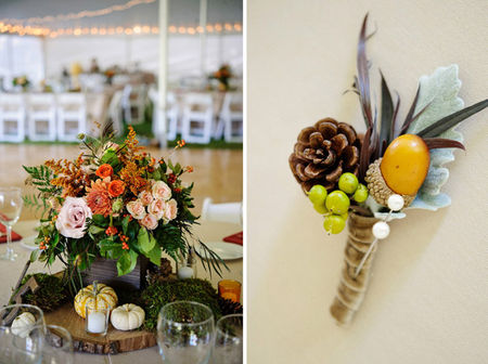 red_orange_rustic_fall_wedding_7