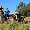 Photos JMP©Koufra12 - Cornus Rando Tracteurs - 15082018 - 198