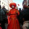 Carnaval Vénitien Annecy le 3 Mars 2007 (59)
