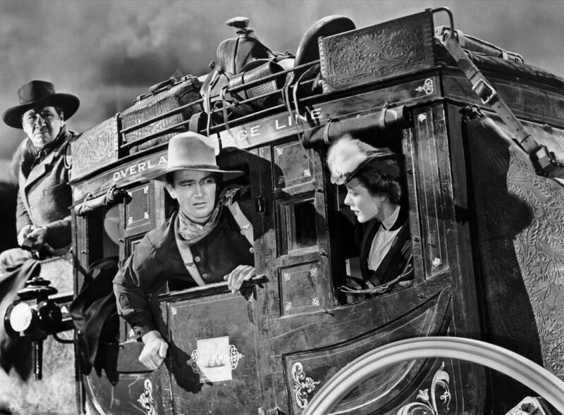 John_Ford_film_la-chevauchee-fantastique_stagecoach_1939_05