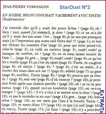 Stardust_JP_VERHEGGEN
