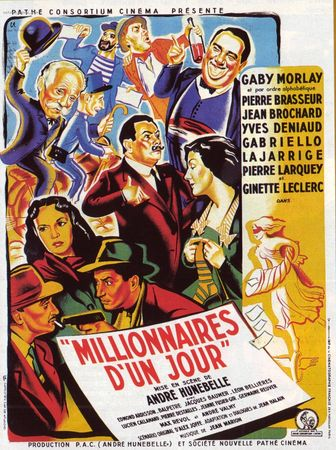 millionnaires_d_un_jour_affiche_90786_15873