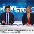 stephaniedemuru02.2016_10_02_nonstopBFMTV
