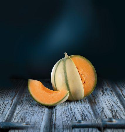 Melon_de_Guadeloupe_IGP_2012
