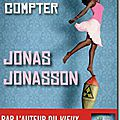 Windows-Live-Writer/71abaac05b59_FC94/L'analphabete qui savait compter - Jonas Jonasson_thumb