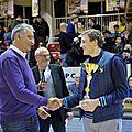 952 2015-11-01_Trophée Rudy Bennett
