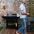 barbecue (26)