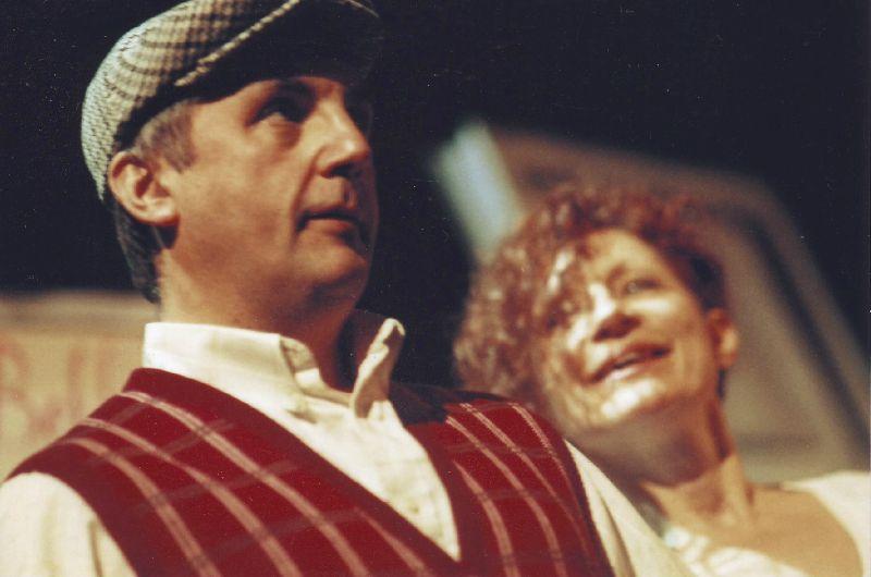 Tango des Portillons 06