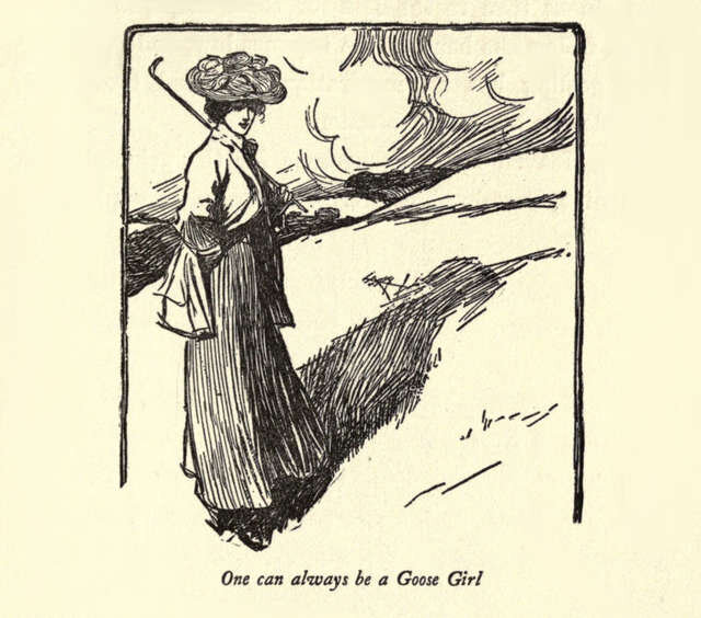 the-diary-of-a-goose-girl-claude-a-shepperson-29