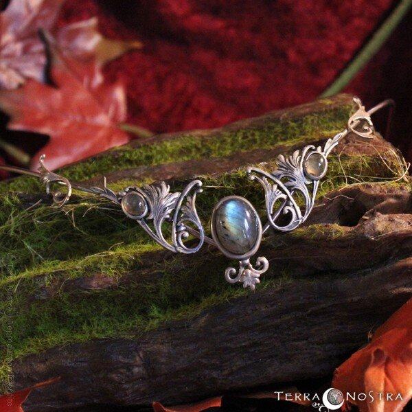 fairy-dust-elven-diadem