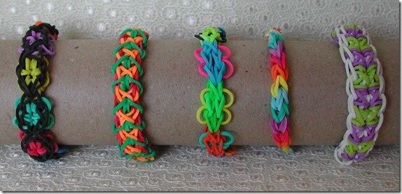 loom bands (1)