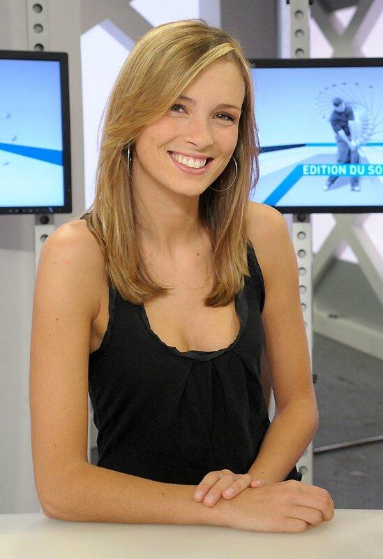 Isabelle-Ithurburu-journaliste-rugby