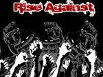 rise_against_2