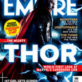 The american interview a corbijn dans empire magazine