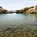 019 Lacs de Vens
