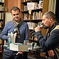 Bookworm - Graine de métis - Février 2015 4