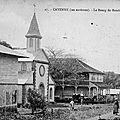 1914-11-16 bagne de Remiré