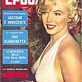 1960-02-14-epoca-italie