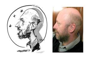 caricature_chauve