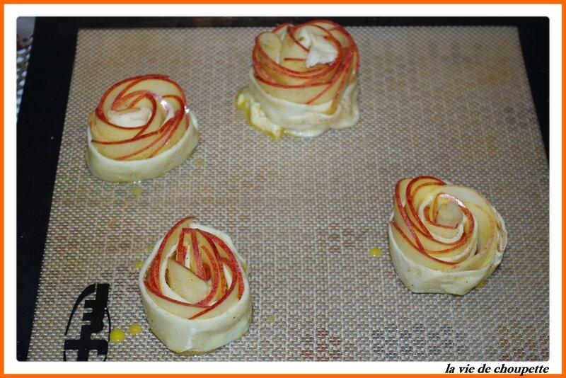 roses de pommes-1