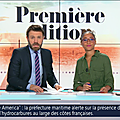 virginiesainsily01.2019_03_14_journalpremiereeditionBFMTV