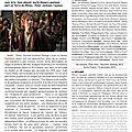 jpg_fiche-Hobbit