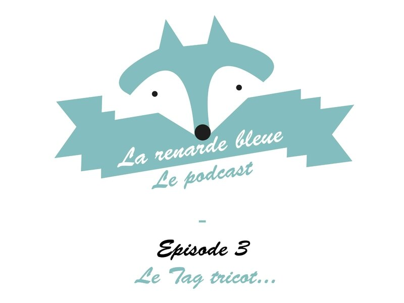 Larenardebleue_Podcast_TitreEpisode3