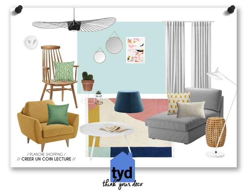 L_SHOPPINGSALON_THINKYOURDECO