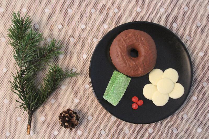donut_noel