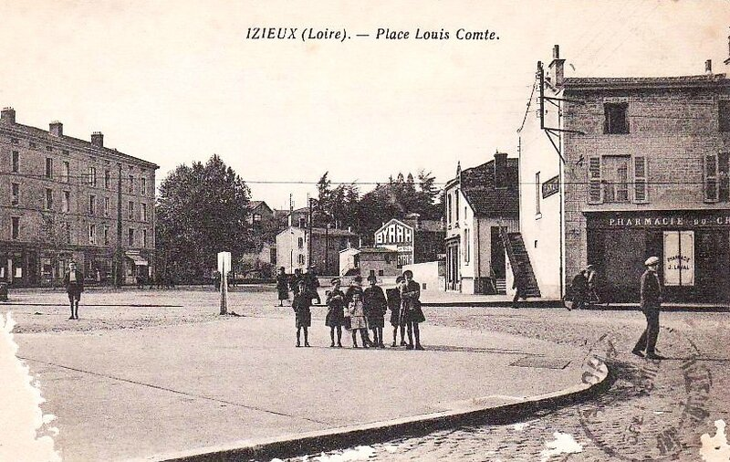 place Louis Comte (3)